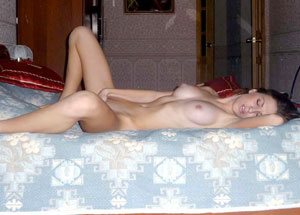 Lonely horny housewifes