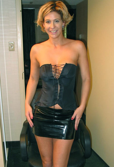 Hot michelle mccool naked